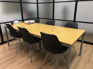 会議室-1