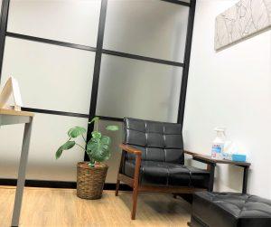 会議室_002